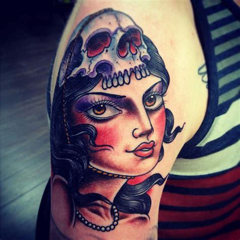 xam tattoo instagram tattoos by the spaniard scene360