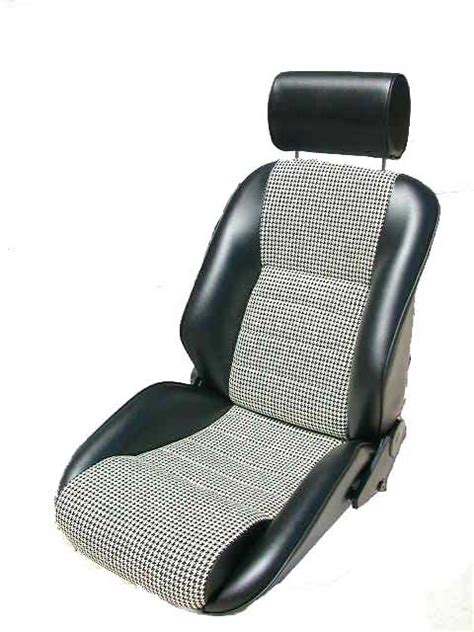 car recliner seats world wide classics on line nurburgring reclining seats