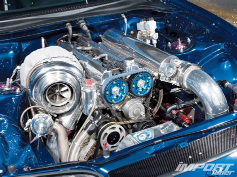 supra engine toyota supra price modifications pictures moibibiki