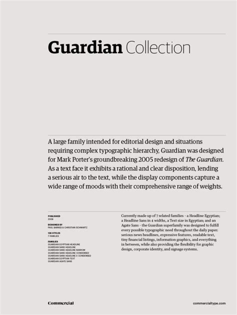 guardian letter visa application guardian letter visa application 28 images guardian