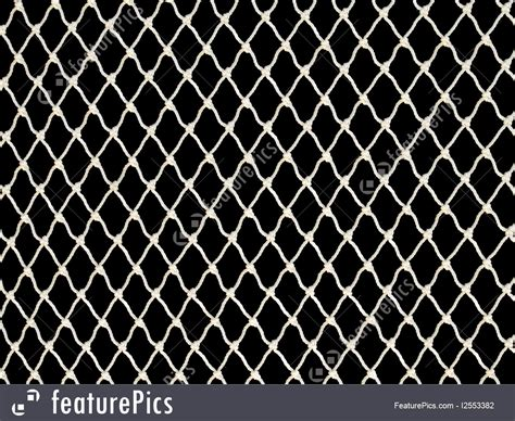 pattern image online abstract patterns fishing net pattern stock picture