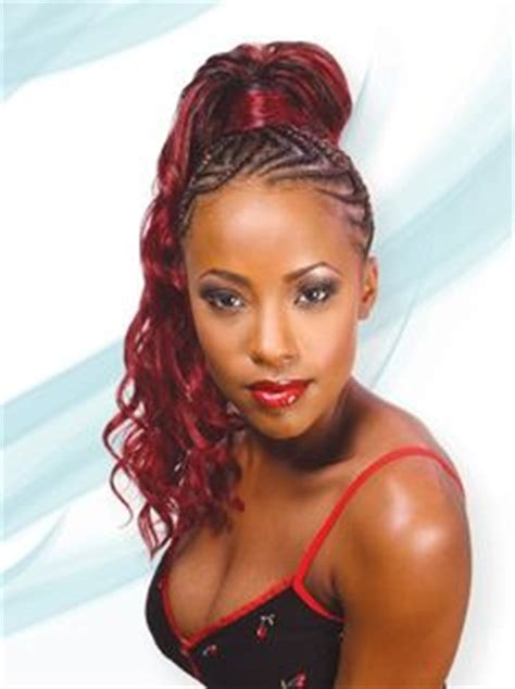 finger roll hairstyles cornrows styles for round faces pictures status crave