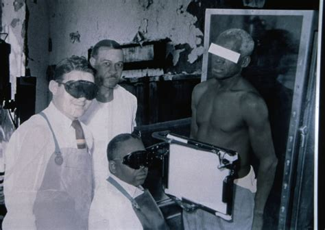 Tuskegee Experiment Essay by Fred Gray The Tuskegee Syphilis Study How It Happened How Justice Was Served And Why This