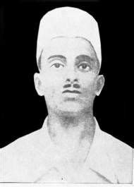sukhdev biography in hindi sukhdev thapar biography age family birthday more