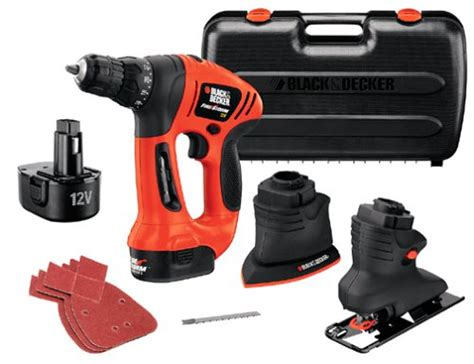 black und decker multitool eztooldeals cordless tools black decker mt1203k 2
