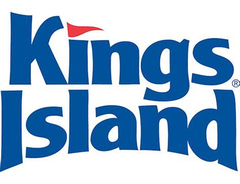 printable kings island tickets kings island