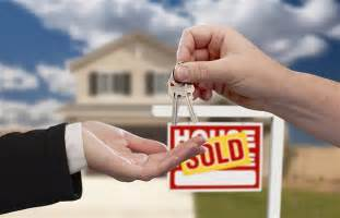 cheapest place to buy a house in usa photos 10 cheapest places to buy a home in canada
