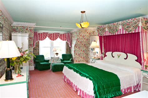 how many rooms in the grand hotel mackinac island mackinac island hotel deals lamoureph