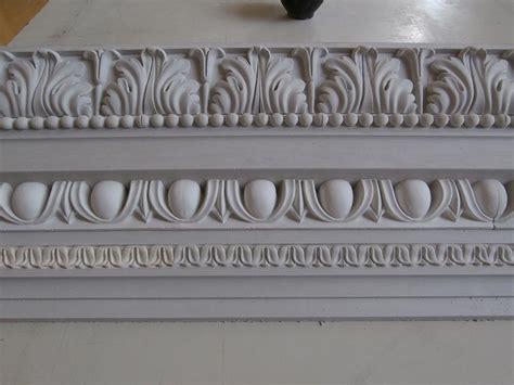 cornici stucco cornice in stucco decorata rif 329 bassi stucchi