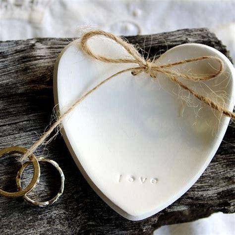 Wedding Ring Keeper by Wedding Ring Keeper Ring Dish Heirloom