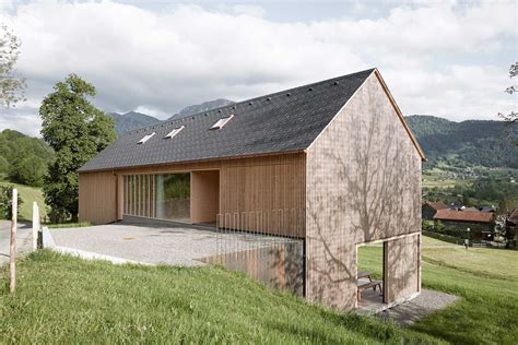 contemporary roof designs  raise  roof