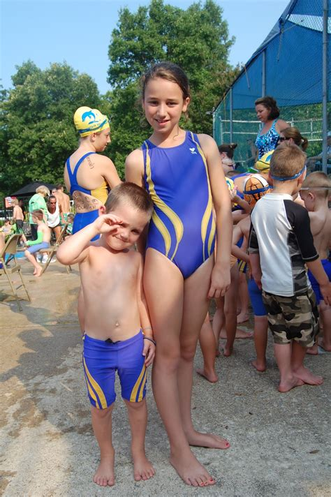 Swimsuit Boy 3in1 Plant swimming