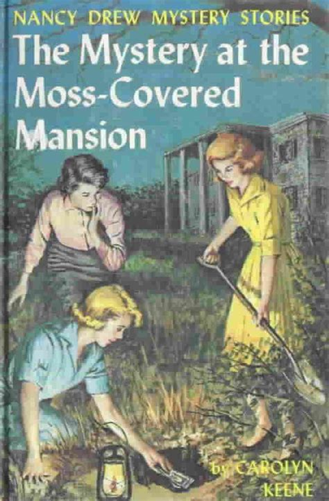 the book nancy best 25 nancy drew books ideas on nancy valen mystery books and the book of mysteries