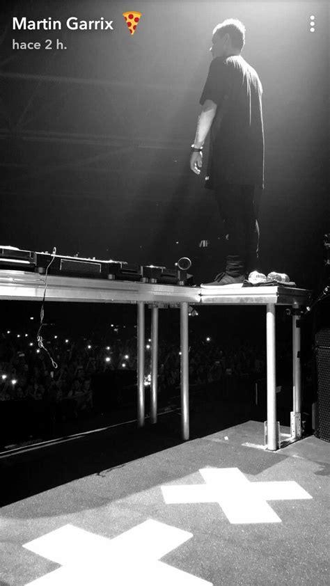 Martin Garrix 😘😍 | Musica electronica, Famosos, Favoritos