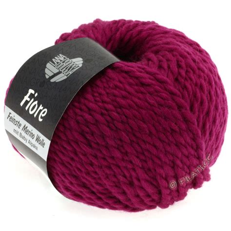fiore grossa grossa fiore fiore from grossa yarn wool