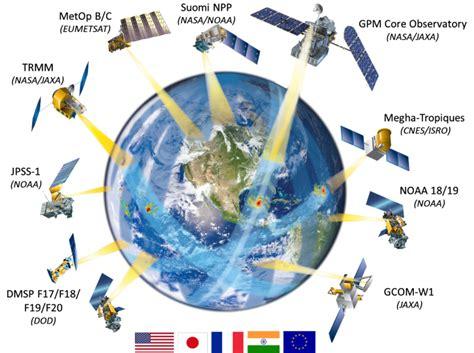 imagenes satelitales meteorologicas nasa descargue im 225 genes satelitales gratis de nasa reverb