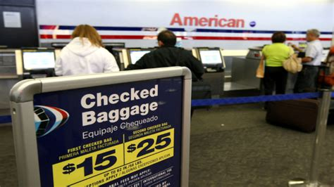 spirit airlines baggage claim phone number american airlines cheap fares come with restrictions