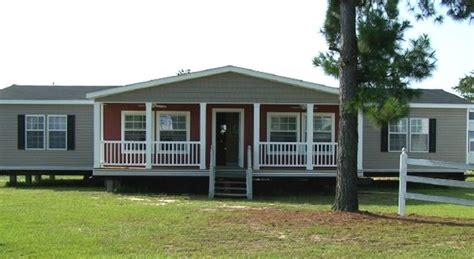 mobile homes south carolina lexington discount home