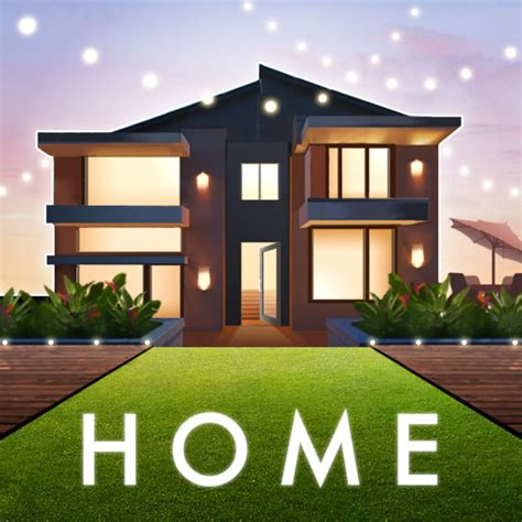 Home Decorating App by Design Home On The App Store