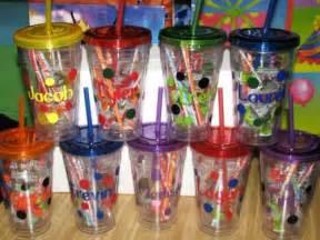 Crayola Party Decorations Lembrancinhas De Festa Infantil Dicas E Ideias Criativas