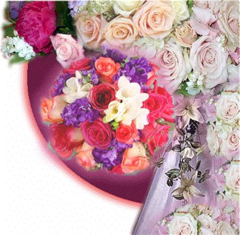 average cost wedding flowers average cost of wedding flowers archives the wedding