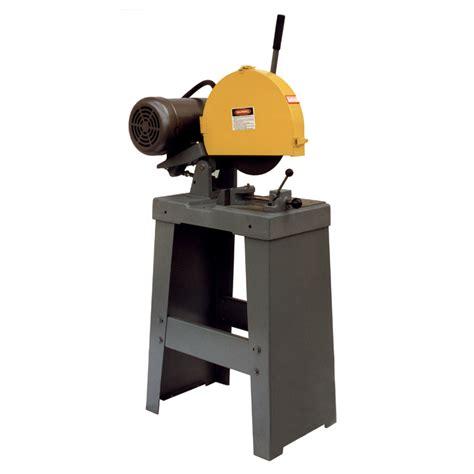 Kalamazoo Industries K12 14ss 1 12 Quot 14 Quot Abrasive Chop