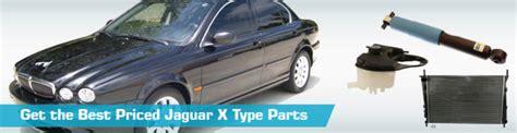 2003 jaguar x type door latch wiring diagram 44 wiring