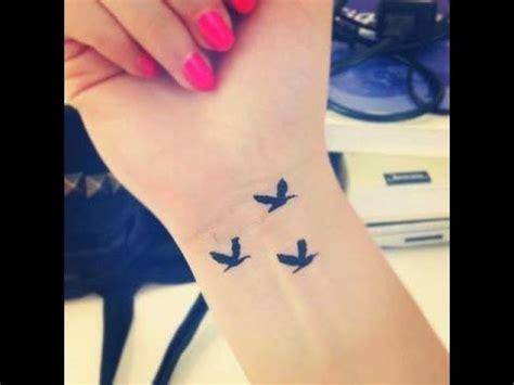imagenes tatuajes temporales como hacer tatuajes temporales caseros youtube
