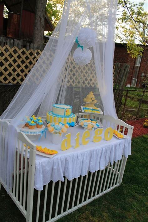 Baby Shower Ideas Rubber Ducky Theme by Mi Baby Shower Rubber Ducky Theme Baby Dubbie S Baby
