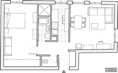 apartamentos vacacionales en paris apartamentos vacacionales par 237 s piso en bastilla con parking