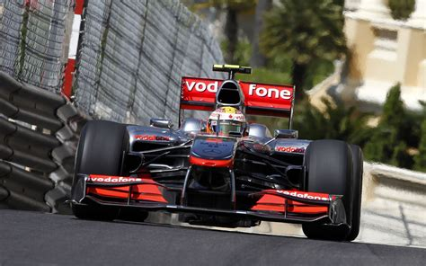 f1 images formula 1 racing images f1 hd wallpaper and background