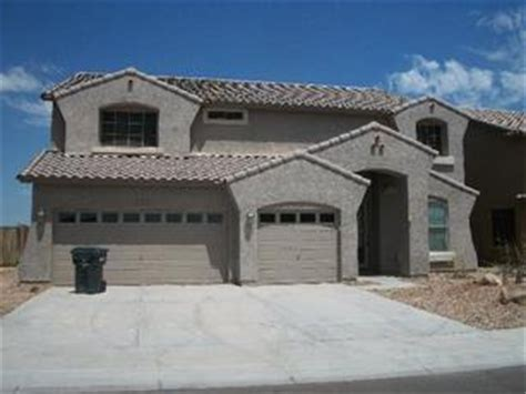 az hud home store properties for sale az hud