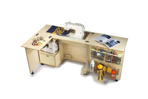 horn sewing machine cabinet manual horn sewing cabinet the eclipse sewing machines by
