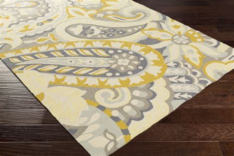 butter rugs surya 1234 butter navy gold closeout area rug