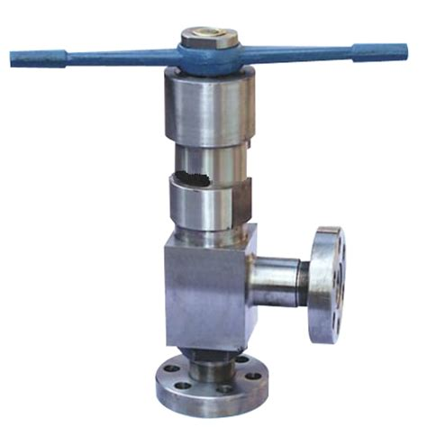 and supply of finest quality valves in the markets