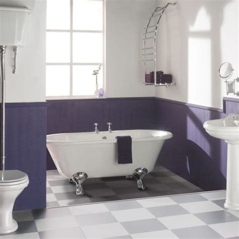 Ideas For Bathroom Decorating On A Budget by Bathroom Designs On A Budget Felmiatika
