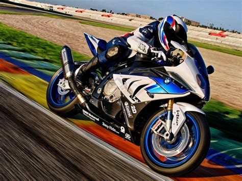 bmw motocross bike motorcycle bmw hp4 on motocross wallpapers and images