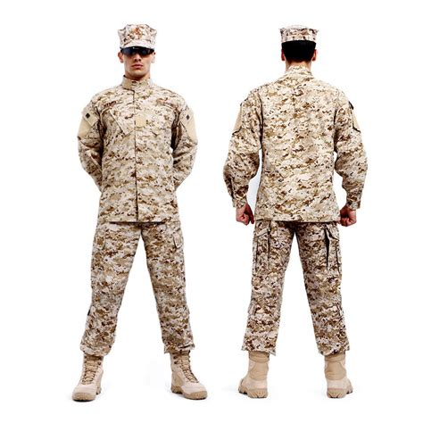 Cp Only You Hitam Navy promotion us army navy bdu cp multicam camouflage suit