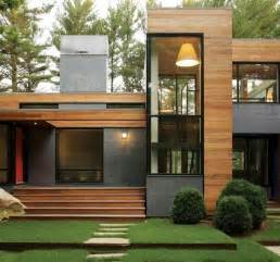 Beach House Exterior Ideas by Best 20 Modern Houses Ideas On Pinterest Modern Homes