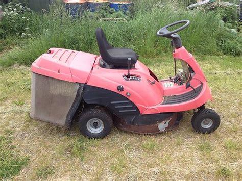 honda ride on mower spares honda hf1211 ride on mower spares or repair lawnmowers shop