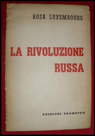 libreria rosa luxemburg torino bibliografie non corrotte ed in direzione ostinata e contraria