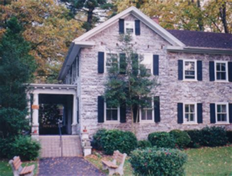 Rapid Detox Centers In Pa by White Deer Run Cove Forge Williamsburg Pa