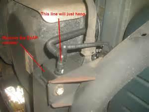 Service Evaporator Mazda 2 how to remove the evaporator from a 2004 mazda miata mx 5
