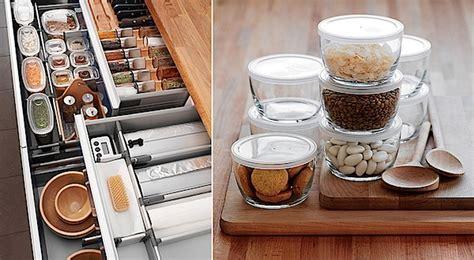 Gantungan Tempat Sah tips menata dapur agar nyaman dan rapi desain interior