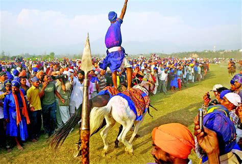 sikh festivals history and rituals of sikh festival sikh