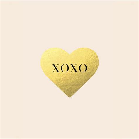 google images xoxo macbook valentines february desktop background wallpaper