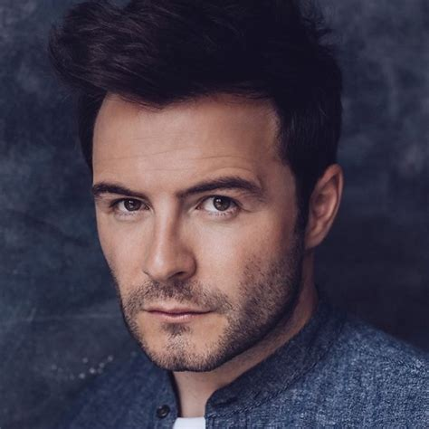download mp3 beautiful in white by shane filan beautiful in white shane filan zing mp3