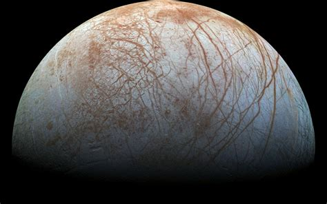 jupiter wallpaper for mac space images europa s stunning surface