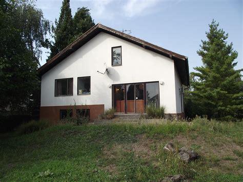 verkaufen haus zu verkaufen haus palic subotica serbien palic
