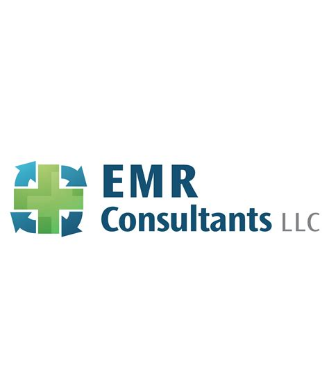 Emr Consultant by Emr Consultants Helping Physicians Reduce Time Spent On Documentation With